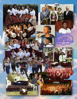riebeek magazine all sectionspage101
