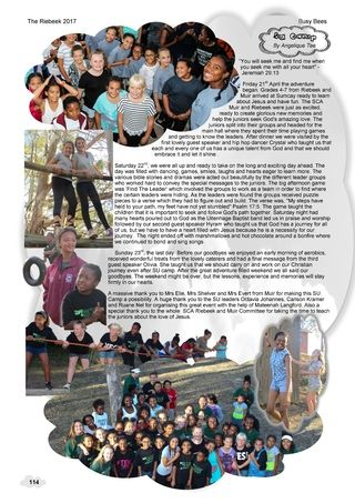 riebeek magazine all sectionspage114