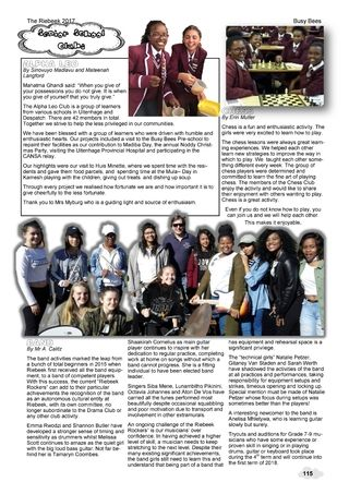 riebeek magazine all sectionspage115