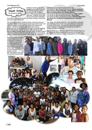 riebeek magazine all sectionspage116