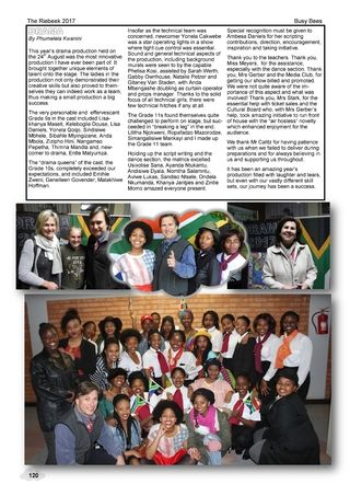 riebeek magazine all sectionspage120