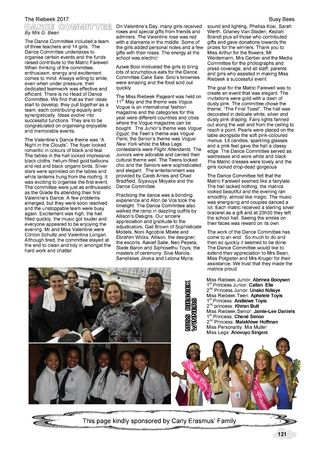 riebeek magazine all sectionspage121