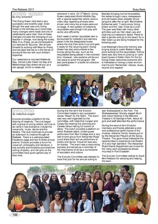 riebeek magazine all sectionspage122