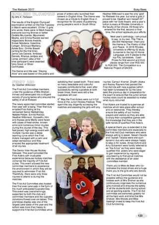 riebeek magazine all sectionspage123