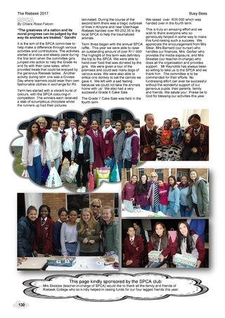 riebeek magazine all sectionspage130