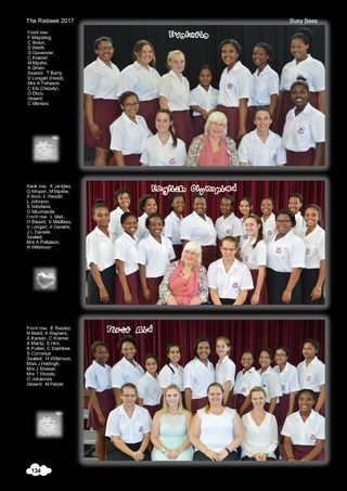 riebeek magazine all sectionspage134