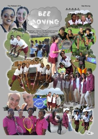 riebeek magazine all sectionspage139
