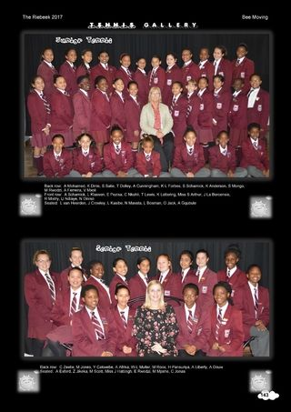 riebeek magazine all sectionspage143
