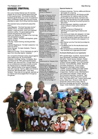 riebeek magazine all sectionspage149