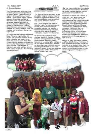 riebeek magazine all sectionspage152