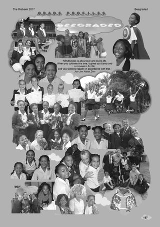 riebeek magazine all sectionspage157