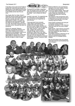 riebeek magazine all sectionspage165