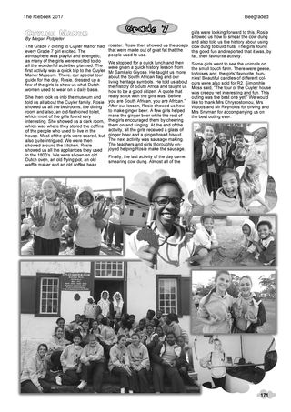 riebeek magazine all sectionspage171