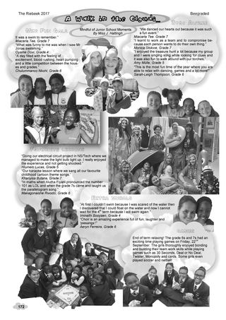 riebeek magazine all sectionspage172
