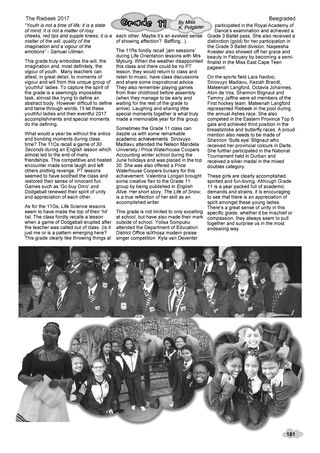 riebeek magazine all sectionspage181