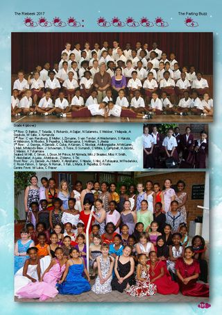 riebeek magazine all sectionspage191