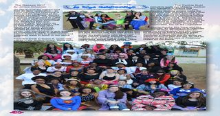 riebeek magazine all sectionspage194
